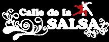 Calle de la Salsa