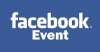 icone facebook event