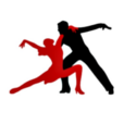 Calle de la Salsa Logo