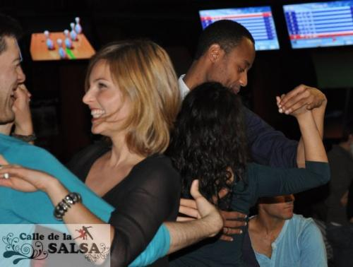 2013-02-02 BWOLCENTER CALLE DE LA SALSA 22