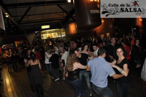 2013-02-02 BWOLCENTER CALLE DE LA SALSA 33