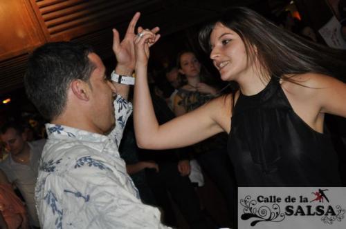 2013-02-02 BWOLCENTER CALLE DE LA SALSA 36