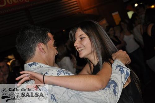 2013-02-02 BWOLCENTER CALLE DE LA SALSA 37