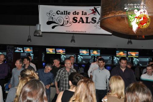 20170304 CALLE SALSA 17