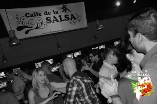 20170304 CALLE SALSA 33