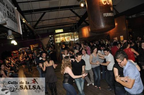 2013-02-02 BWOLCENTER CALLE DE LA SALSA 32